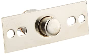 Dorman 85931 Universal Door Jamb Switch  sc 1 st  Amazon.com & Amazon.com: Dorman 85931 Universal Door Jamb Switch: Automotive