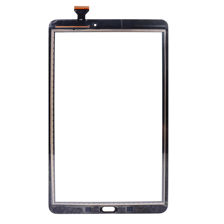 12051000/New Touch Screen Digitizer Ersatz f/ür Samsung Galaxy Tab E 9,6/sm-t560/sm-t560nu t567/V