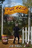 The Race (The Gladius Adventure Series Book 0)