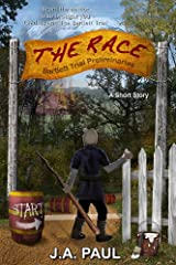The Race (The Gladius Adventure Series Book 0) Kindle Edition