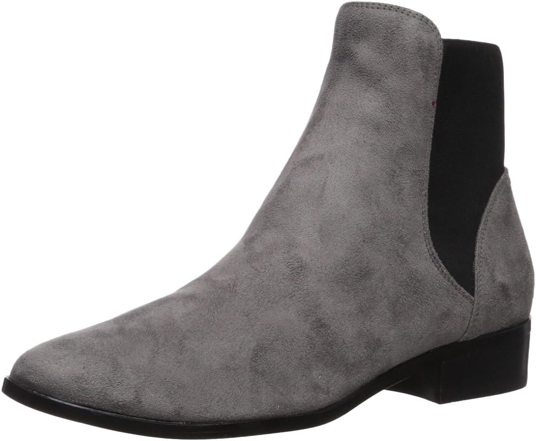 ALDO Women's Nydia Chelsea Boot