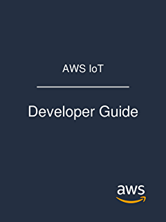 IOT (Internet of Things) Programming: A Simple and Fast Way of