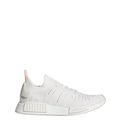 australia adidas nmd runner femmes orange or 98623 27d68