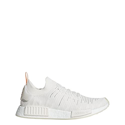 info for 468c5 93eff adidas NMD R1 - BY3016