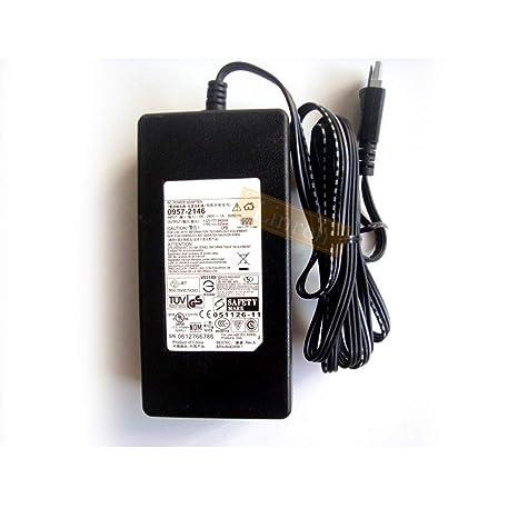 Genuine HP AC Adapter Power Supply 32//16V DC          0950-4401