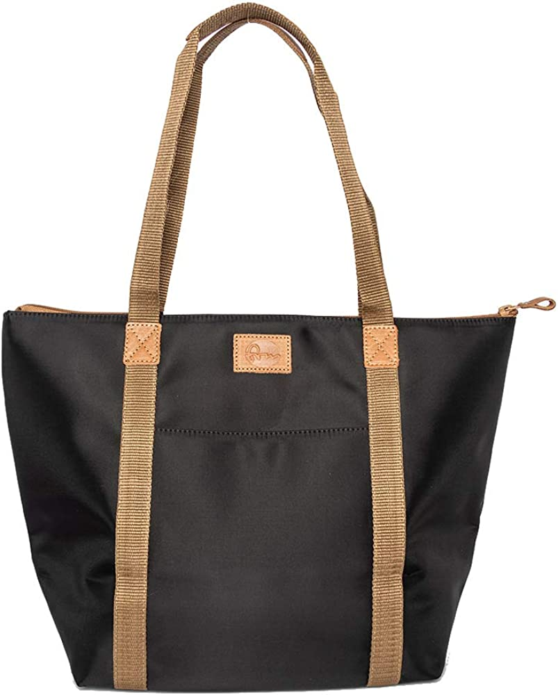 Top 8 Designer Large Ladies Laptop Tote