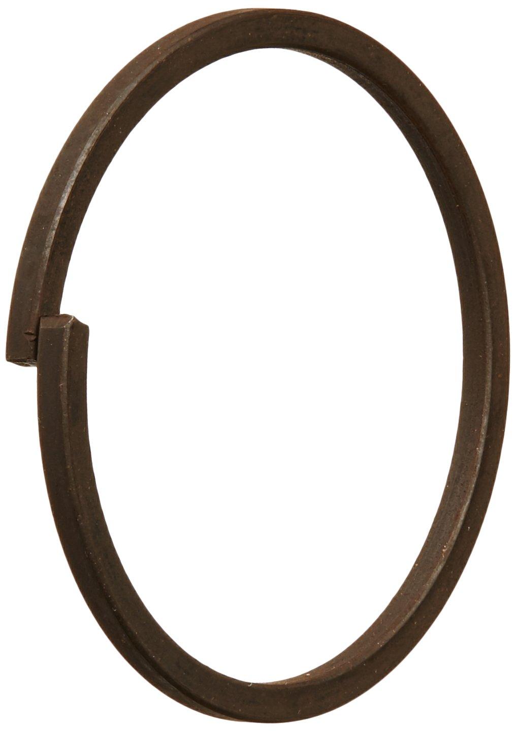 Ridgid 42550 Spring Ring StandardPlumbing: Kohler
