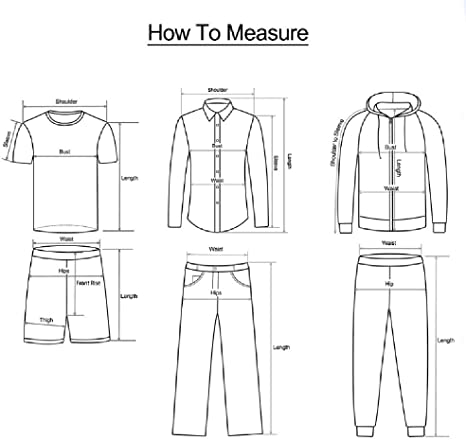 YOcheerful Men Overall Mens Military Overall Shirt Solid Office Workwear Top Blouse Short Sleeve Loose Overall Top