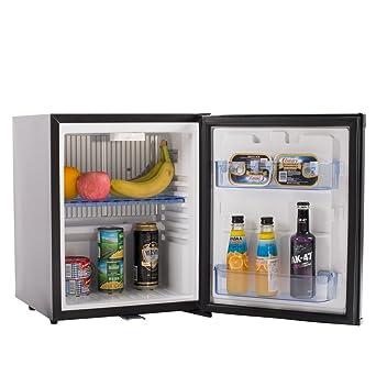 smad 12 volt mini cooler fridge home kitchen food refrigerator  1 cu ft amazon com  smad 12 volt mini cooler fridge home kitchen food      rh   amazon com