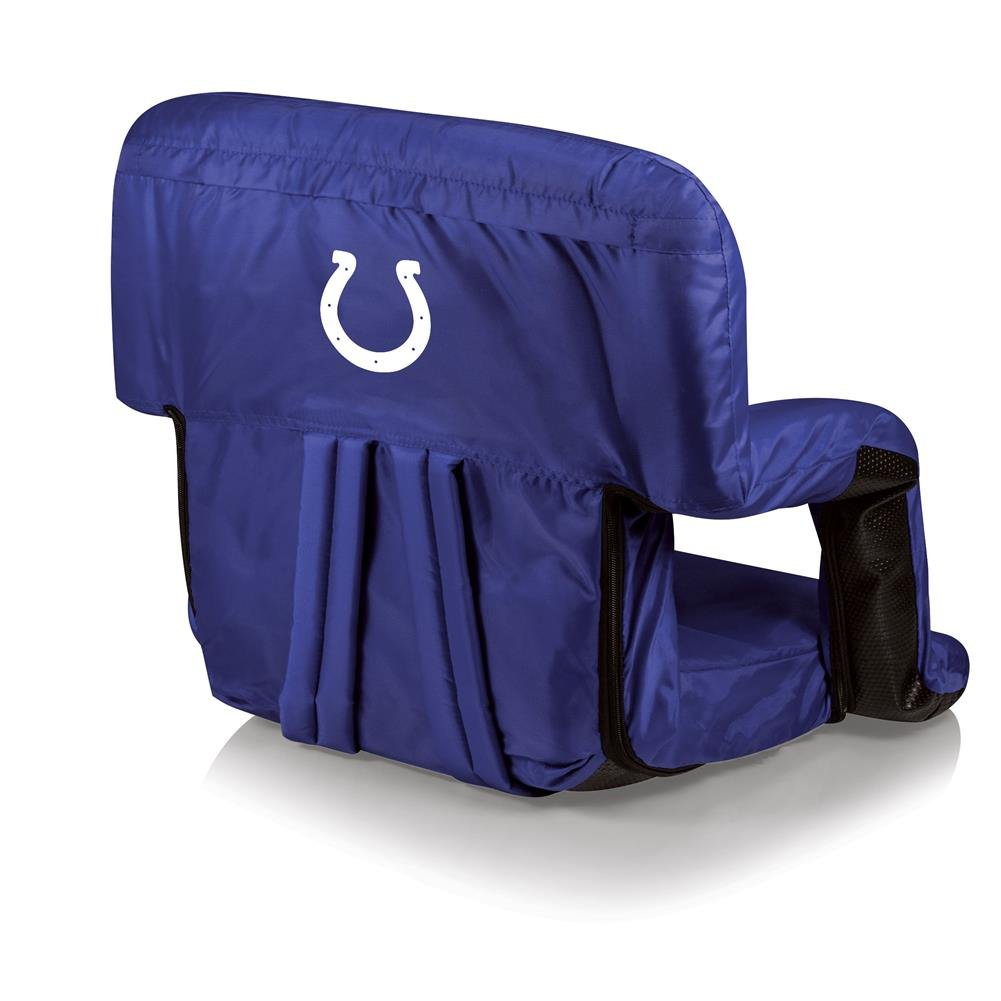 豪華で新しい NFL Indianapolis Colts Venturaデジタル印刷シート NFL、1サイズ Indianapolis B0102TAC92、海軍 B0102TAC92, タニダWEBショップ:4d7076dd --- movellplanejado.com.br