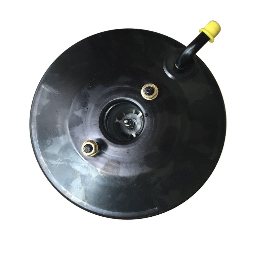 4110216 44610-3130 51300-56B00 VACUUM POWER BRAKE BOOSTER FOR SUZUKI Vitara Escudd 1600cc 1994