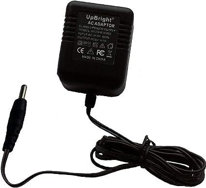 15V AC Adapter For Harman Kardon A481511OT HK195-01T HK-01T 195 PC Speaker