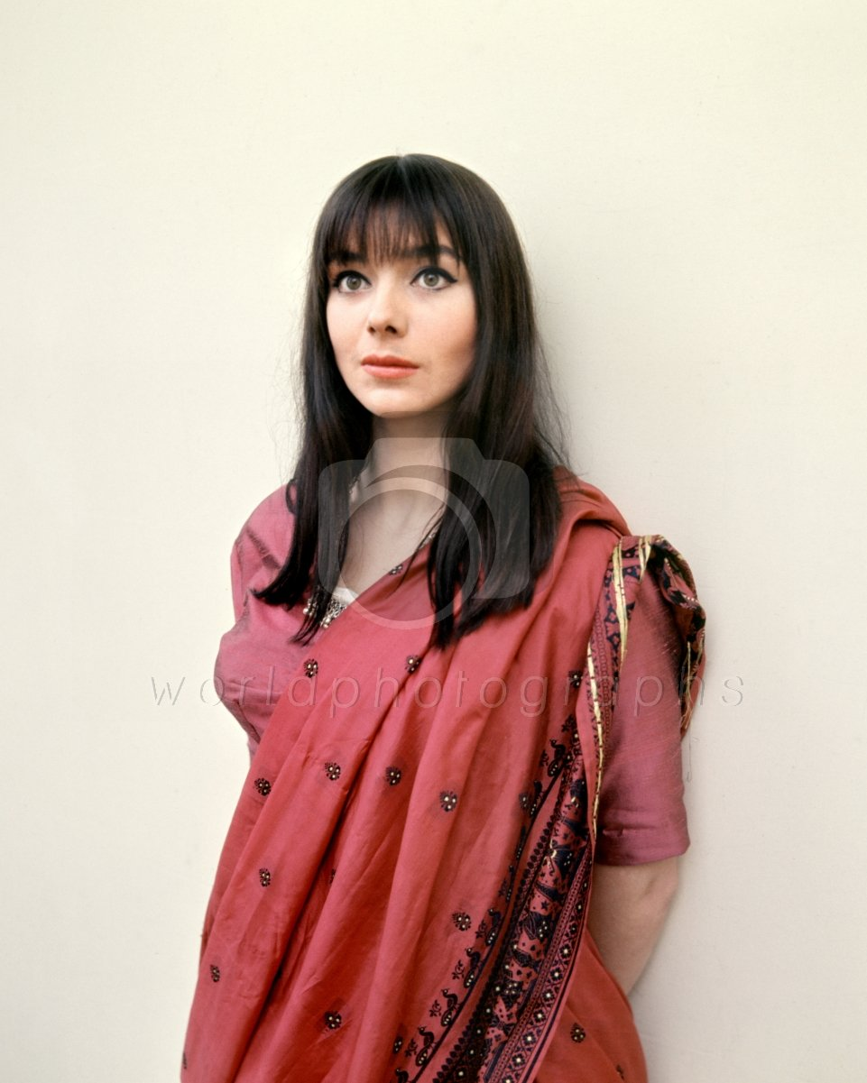Shiva Shankar,Darlene Conley Hot video Jill Hennessy born November 25, 1968 (age 49),Nicoletta Machiavelli