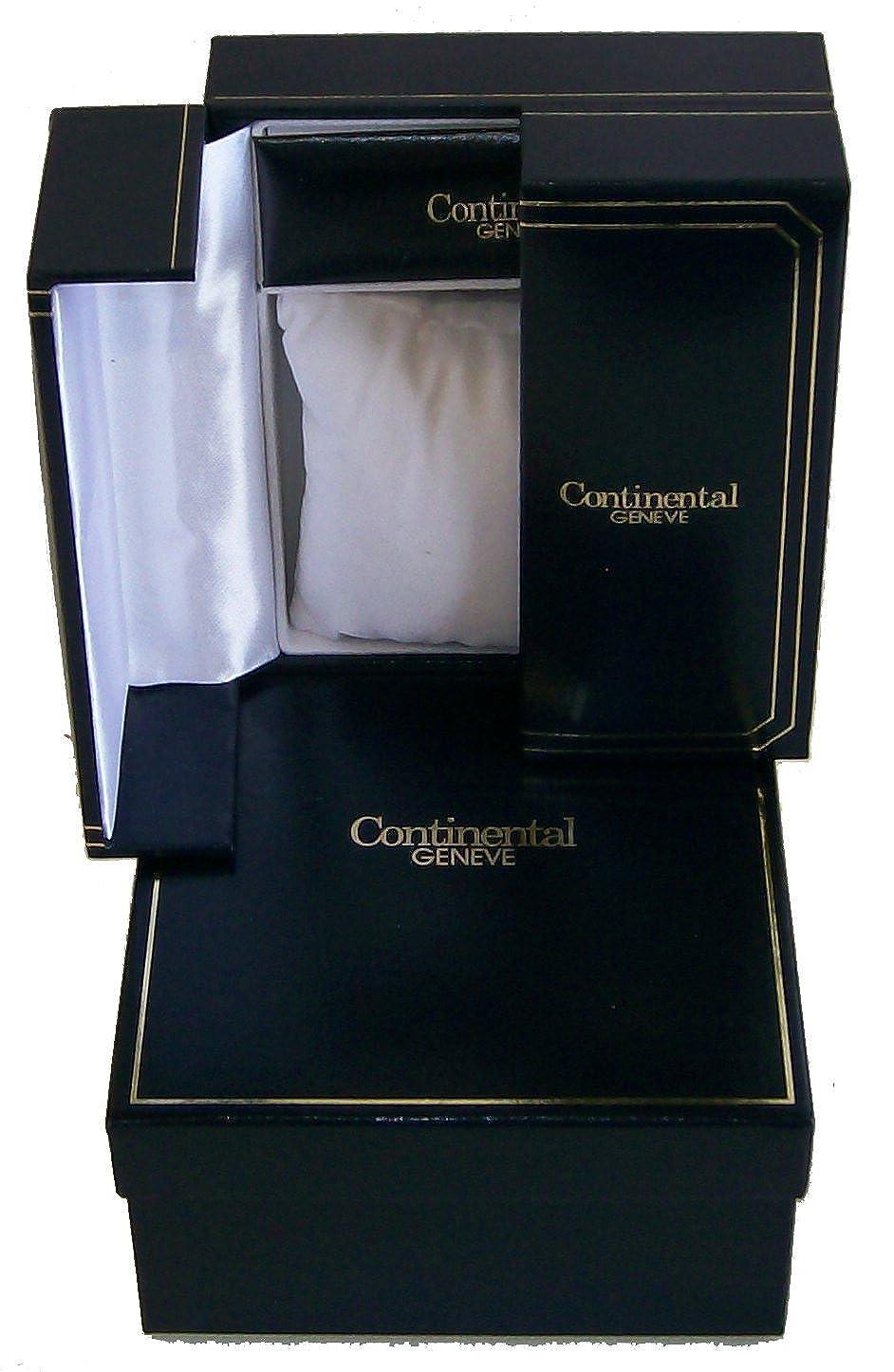 Amazon.com: Continental Geneve