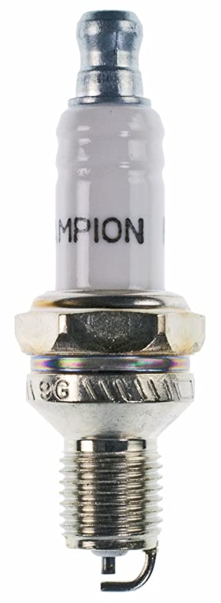 Champion RDZ19H (940) Copper Plus Small Engine Replacement Spark Plug (Pack  of 1)