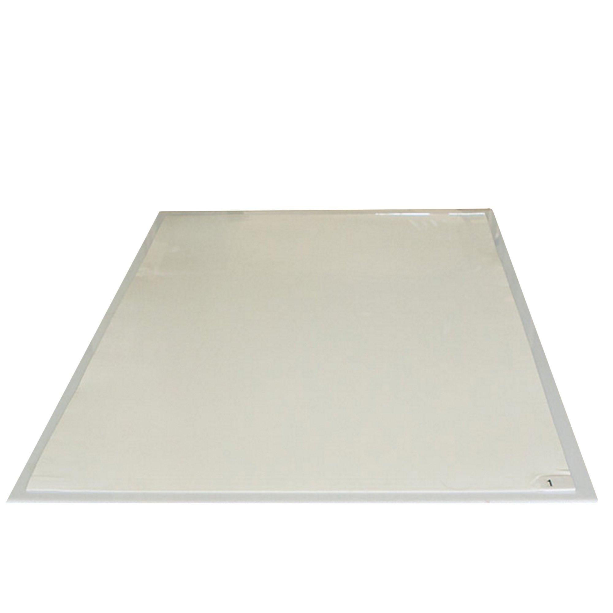 Plasticover Non-Skid Base for Sticky Floor