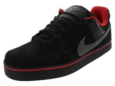 hot sale online 1a160 5e2be Nike Roshe One Run Premium 525234-012  EU 42.5 US 9