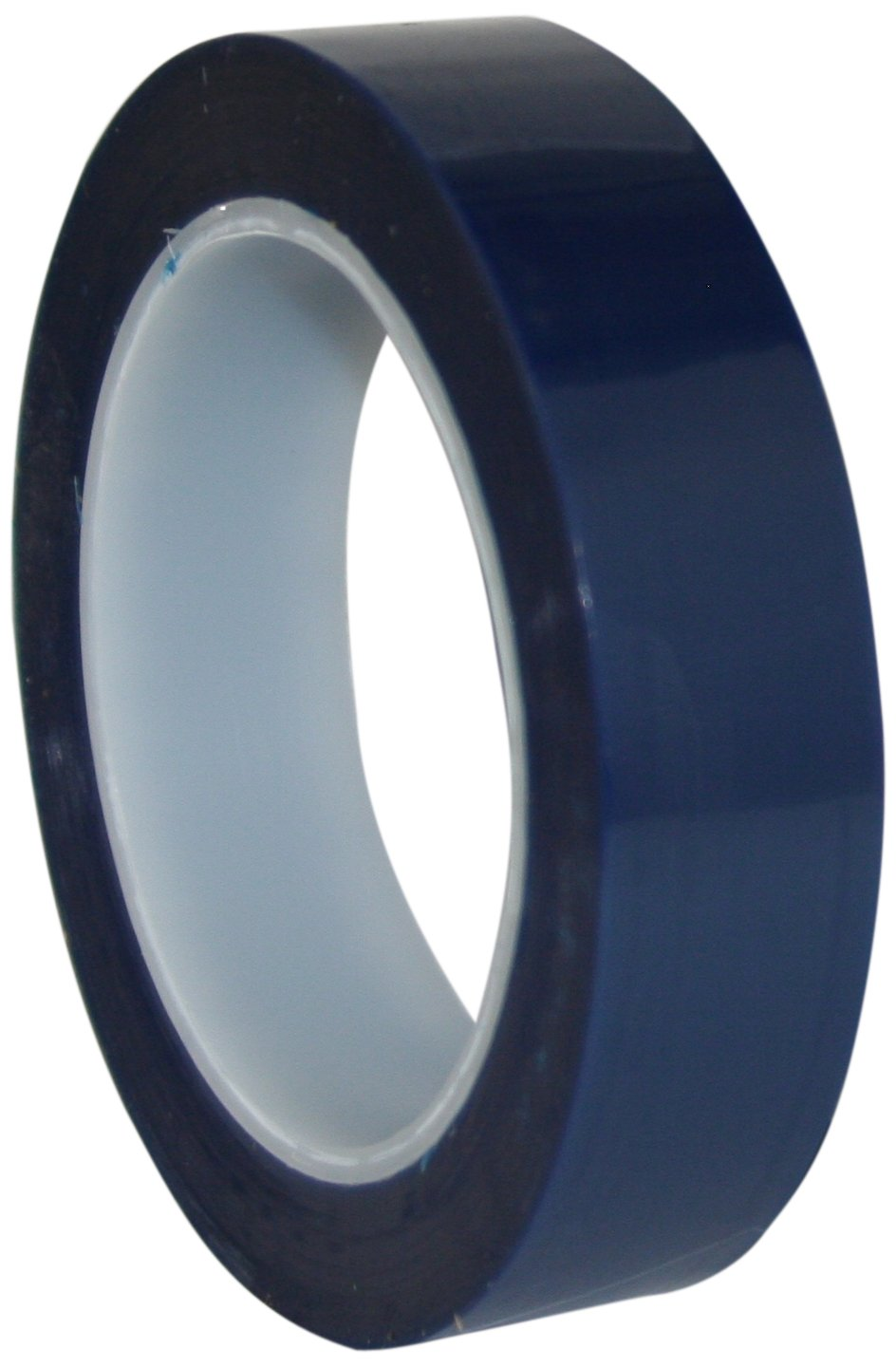 Maxi Flash Break Silicone Film Electrical Tape, 3.3 mil Thick, 72 yds Length, 1-1/2'' Width, Blue