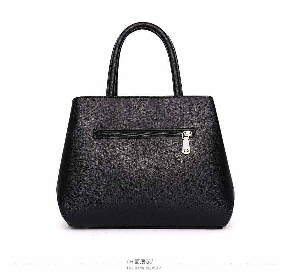 EU13 Totes Damenmode Handtasche Shopping Trip Diagonal Bag Bag Bag Frauen Umhängetaschen B07PR1QJJQ Umhngetaschen Praktisch und wirtschaftlich bcd3c1