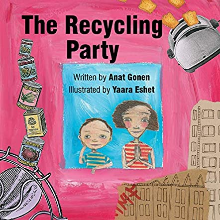 The Recycling Party
