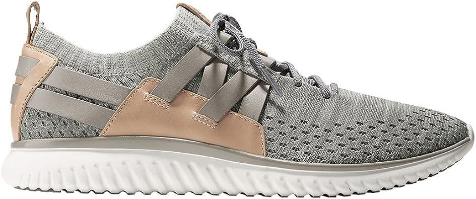 Cole Haan GrandMøtion Woven Sneaker