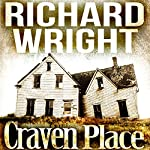Craven Place | Richard Wright