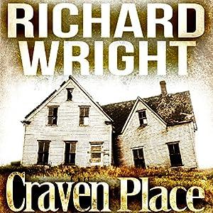 Craven Place Audiobook