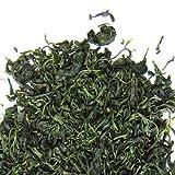 Wild Green Kuding Herbal Tea