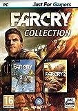 Far Cry + Far Cry 2