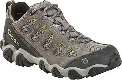 best hiking shoes for men 218