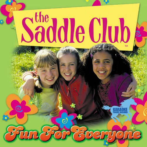 saddle club Jessamine county saddle club first monday of each month at 7:00 pm at the  ag learning center follow us on facebook like us on facebook jessamine.