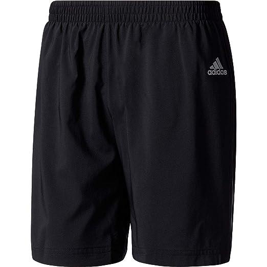 6b9ed779ec Amazon.com : adidas Men's Running Shorts : Clothing