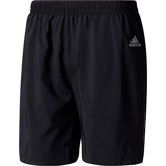 adidas Men's Running Shorts