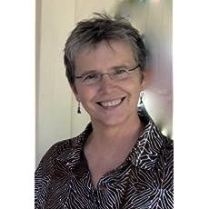 Kay Rae Chomic