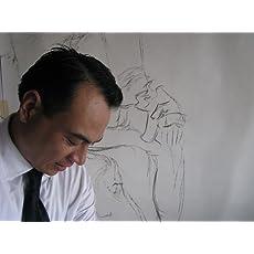 R. Zamora Linmark