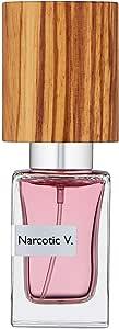 Nasomatto Narcotic Venus Eau de Perfume, 30ml