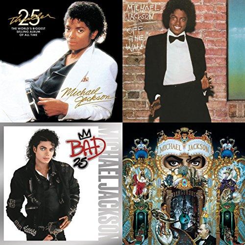 Mccartney Michael Jackson - Best of Michael Jackson