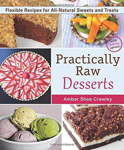 Non vegan raw foodists dating 9
