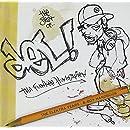Best of Del Tha Funkee Homosapien: Elektra Years
