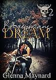 Bargain eBook - Boogeyman s Dream