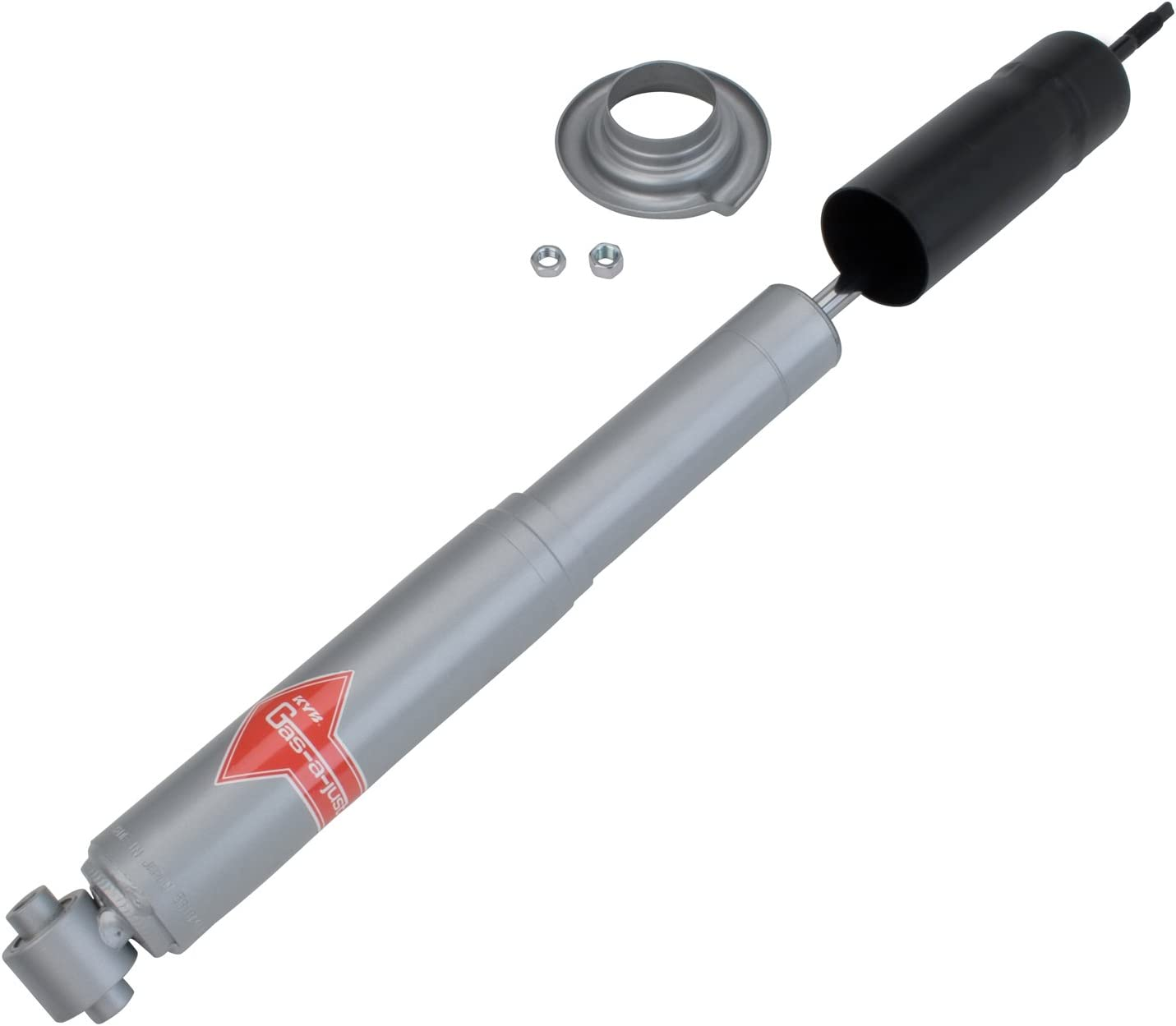 KYB KG9132 Gas-a-Just Gas Strut