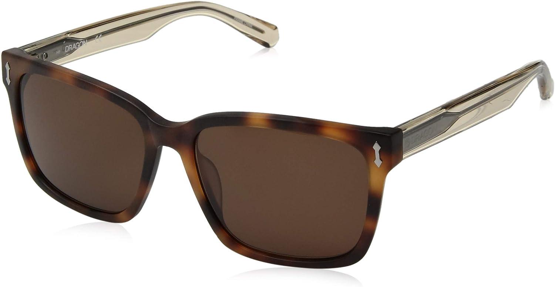 Dragon Legit Sunglasses 342335516244