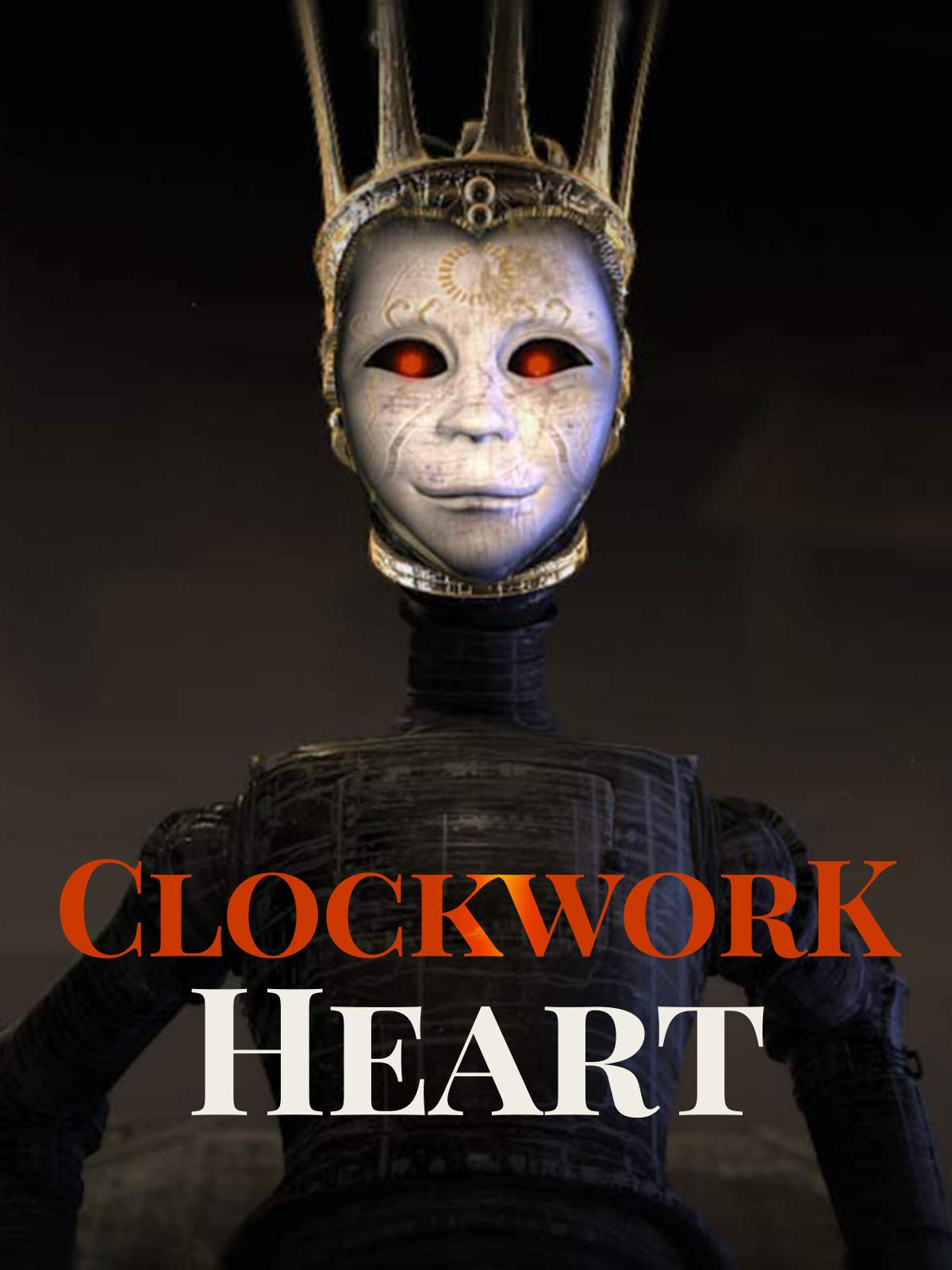 Clockwork Heart