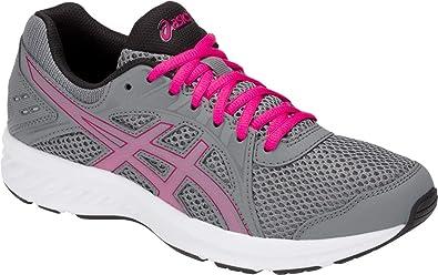 80fa3b17c719 ASICS Jolt 2 Womens Running Shoe