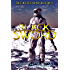 Black Sword (Decker's War Book 5)
