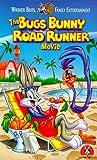 Bugs Bunny Road Runner Movie [VHS]