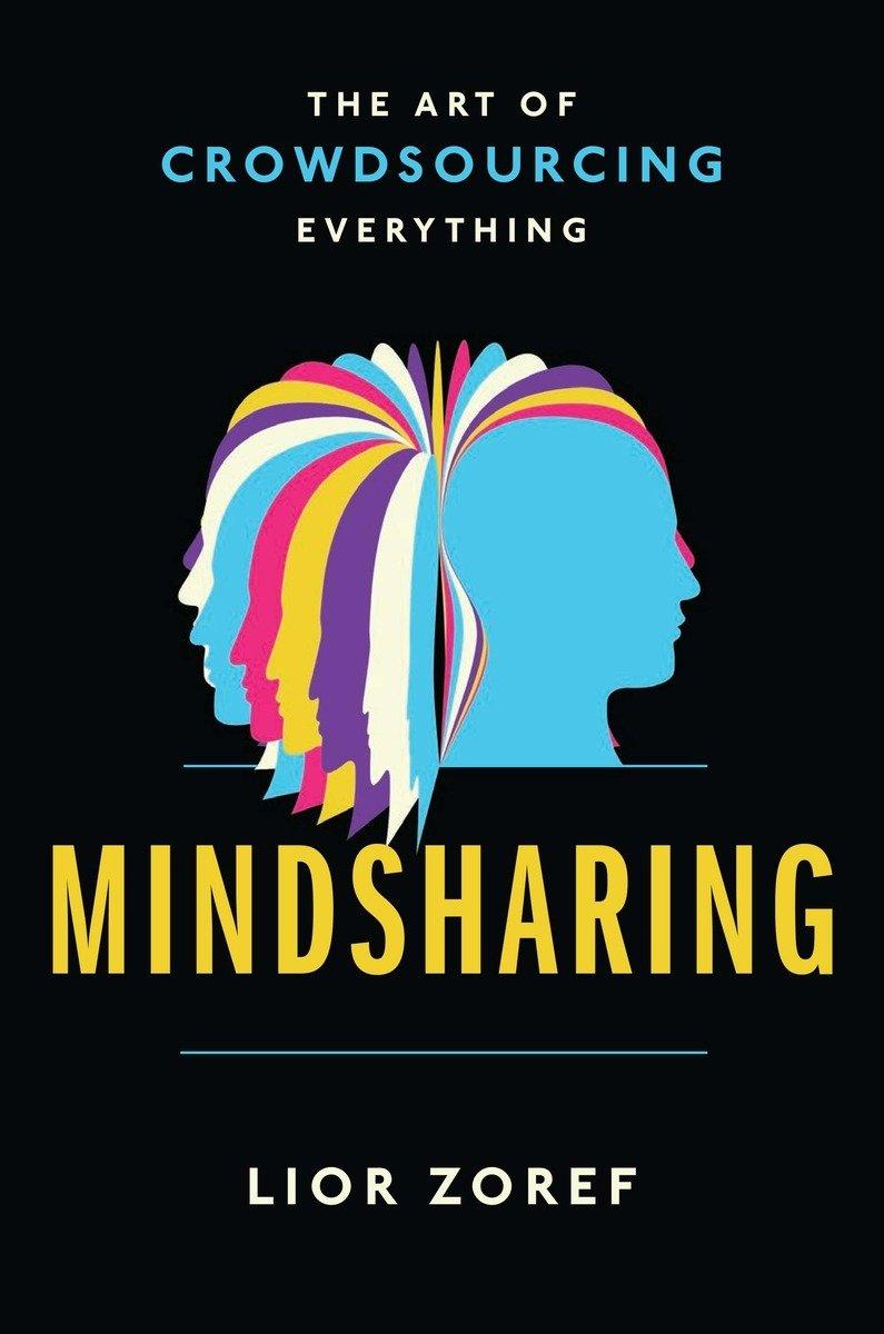 Download Mindsharing pdf epub