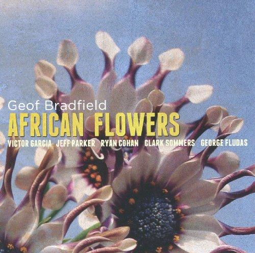 - African Flowers