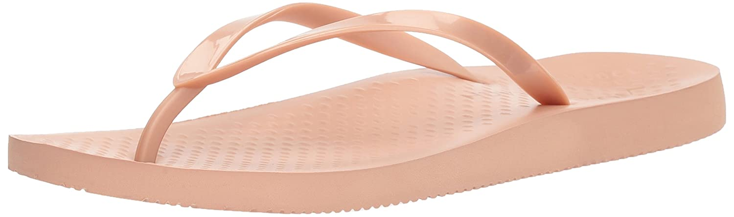 pink gold Vionic Women's Beach