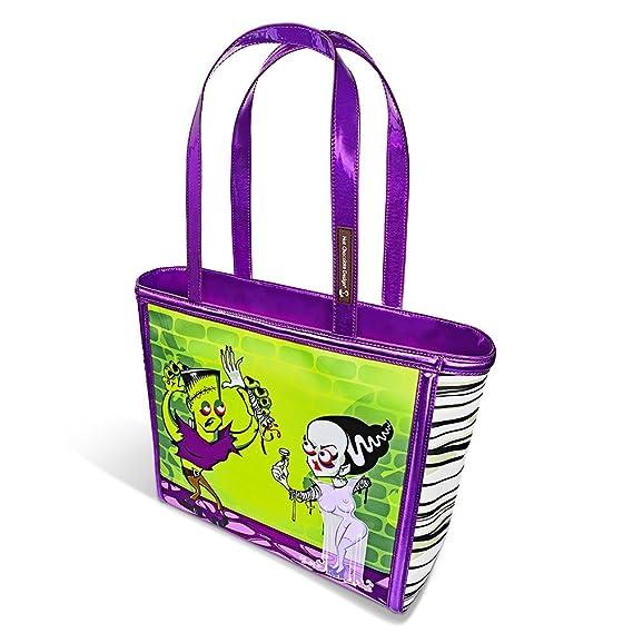 27a9a0d0c439 Hot Chocolate Design Women's Tote Bag